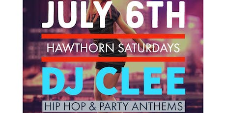 Hawthorn Saturdays tickets