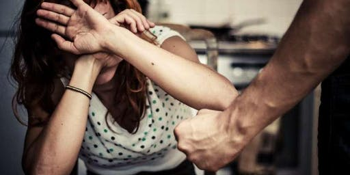 Women's Self Defense Training