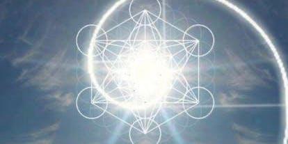 Meditate with the Galactics - Archangel Raphael