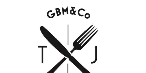 GBM&Co Launch Party