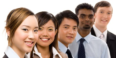 AUCKLAND: What does diversity and inclusion mean in your organisation? tickets