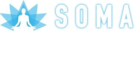 SOMA Awakening Breathwork Journey - FREE boletos