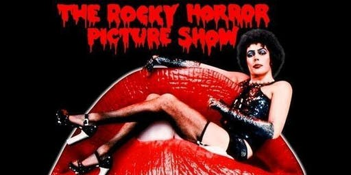 Rocky Horror Picture Show Festival