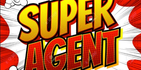 Unleash The Super Agent