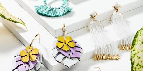 Stella & Dot Fall Collection Launch Party & Stylist Meet-Up tickets