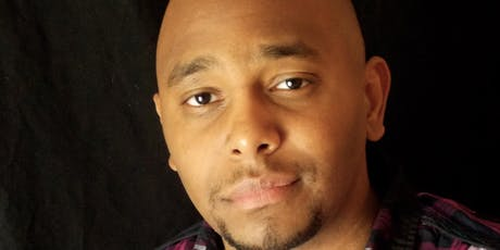 Haddon's Comedy ClubPresents: Gad Holland tickets