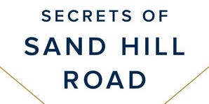 Scott Kupor of Andreessen Horowitz on Secrets of Sand Hill Road