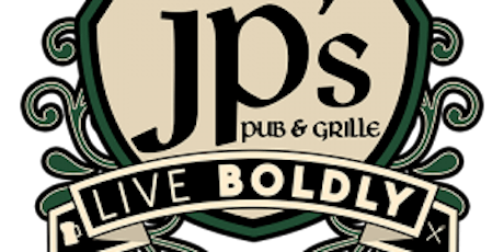 Senior Circle Dinner before Dark at JP's Pub at 4:00pm tickets