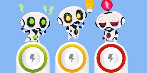 ChatBots - Building Your List