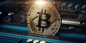 LEARN WHATS HOT IN BITCOIN AND CRYPTO CURRENCY - NORTH LAUDERDALE