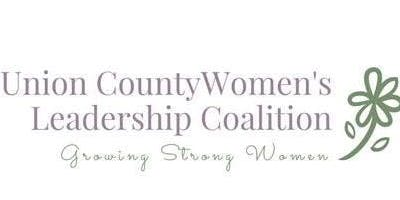 14th Annual Union County Women's Coalition Conference