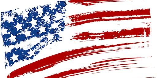Americana: On Life and Living