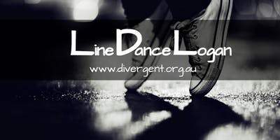 Line Dancing beginners class in Logan