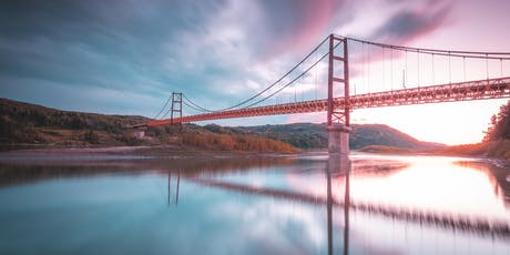 Taking Your Landscape Photography to the Next Level tickets