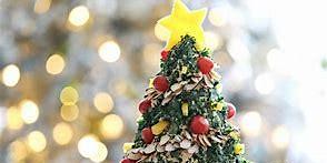Handmade Christmas in Shepherdstown