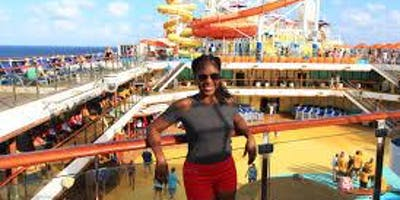 Cruise to Bahamas