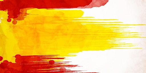 Alma de España: España II