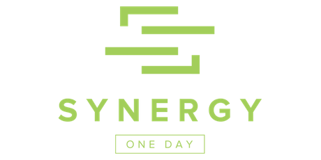 Synergy Day:  Session 1 tickets