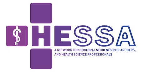 HeSSA Symposium - Engaging with Social Media tickets