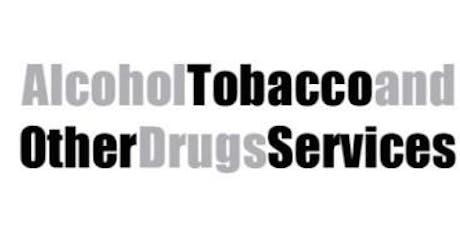Cairns Hospital Drug and Alcohol Workshop for Nurses tickets