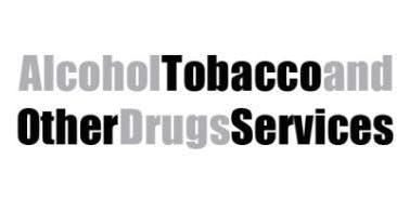 Cairns Hospital Drug and Alcohol Workshop for Nurses
