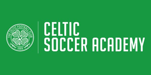 Celtic Football Club Professional Coaching Seminar