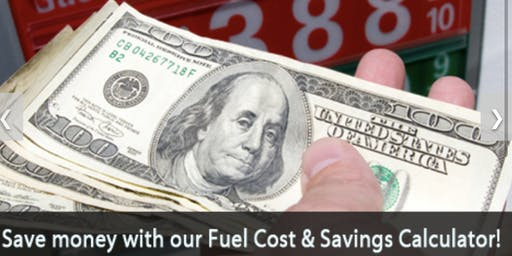 Tips and Tools to Save Money with your Car