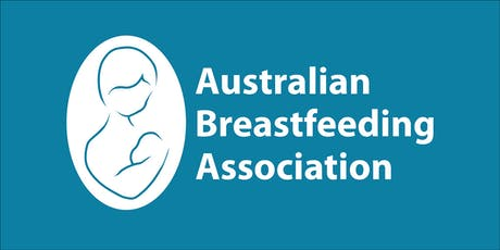 Breastfeeding Education Class - Ulverstone (July 2019) tickets