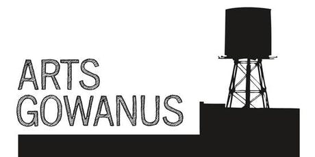 Gowanus Open Studios 2019 Artist Registration tickets