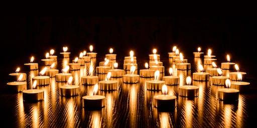 Logos Meditation: Lectio Divina, Mindfulness, Centering Prayer