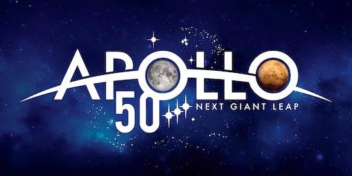 2019 Novato Space Festival