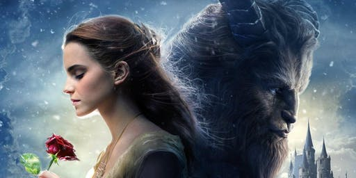 It's Showtime: Beauty and the Beast (2017) (PG)