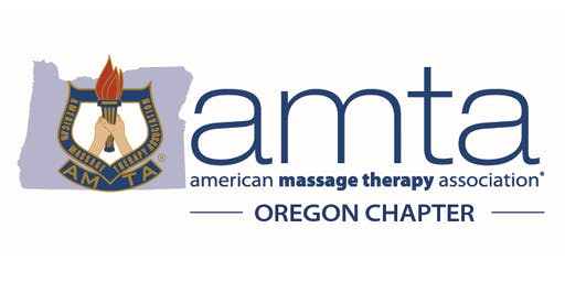 AMTA Oregon Fall Social in Salem