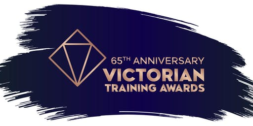 2019 Victorian Training Awards