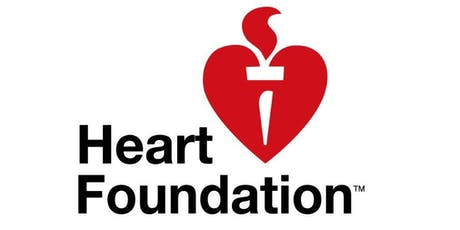 Appraising Rheumatic Fever & Rheumatic Heart Disease Control in New Zealand tickets