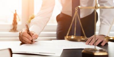 Seminar | Trust Litigation