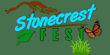 Stonecrest Fest 2019 tickets