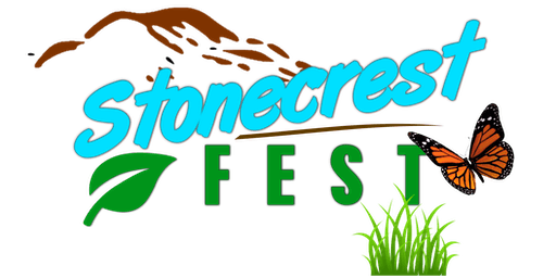 Stonecrest Fest 2019