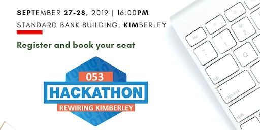 053 Hackathon