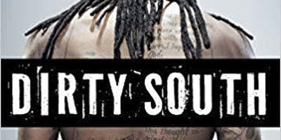 First Friday Vibe: The Dirty South VS Everybody