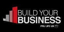 Cebu Millennial Build Your Business with Pru Life UK