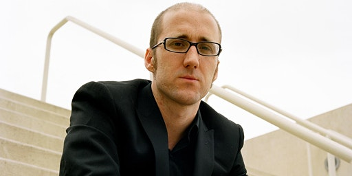 How to write a comic book: A masterclass with Marvel's Kieron Gillen
