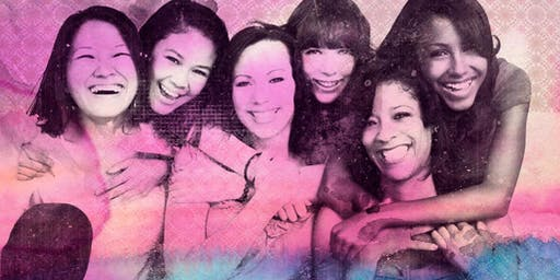 Girl Gone International presents Ladies Night #ThursdaySocial