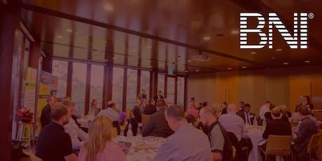 BNI Sydney South West Events | Eventbrite