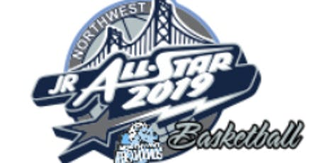 Northwest Junior All Star Invitational tickets