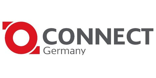 CONNECT - Best Practice Frühstück - Loyalty Partners / PAYBACK & Sandoz