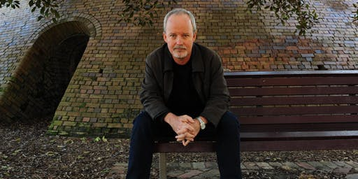 Michael Robotham in Conversation with Glenn Swift