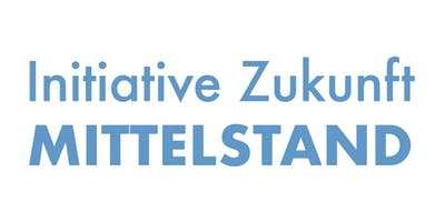 Zukunft Mittelstand | Praxisworkshop| Social Media Marketing mit den Social Marketing Nerds