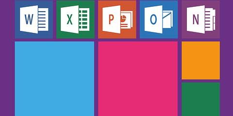 eLearning: Microsoft Word