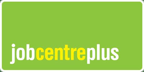 Diverse Communities Networking Event- Edinburgh tickets